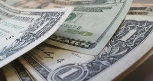 dollars-426023_1280