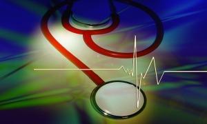 stethoscope-66885_640