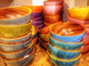 wooden-bowl-240571_640(1)