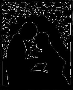 baby-37519_640