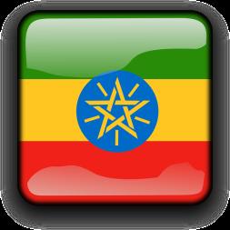ethiopia-156237_640