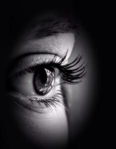 eye-240843_640