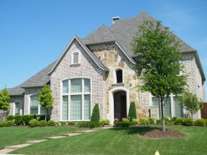brick-house-299766_640