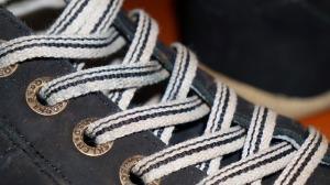 shoelace-334180_640