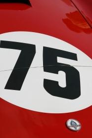 car-432375_1280