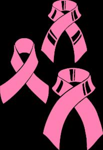ribbons-153101_1280