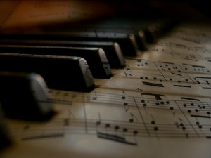 music-279333_1280