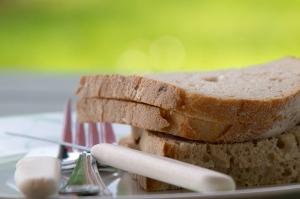 bread-502940_1280