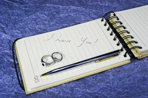 romantic-note-251821_1280