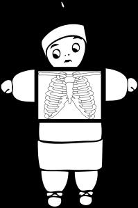 x-ray-310167_1280