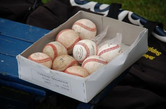 baseball-1452770_1280