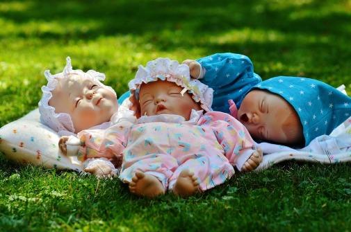 babies-869264_1280