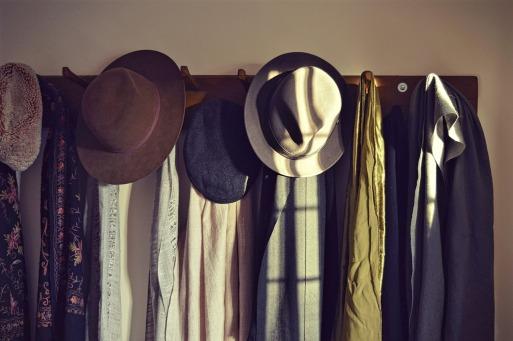 hats-2529809_1280